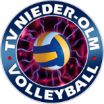 TV Nieder-Olm Volleyball