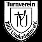TV 1861 Undenheim e.V.