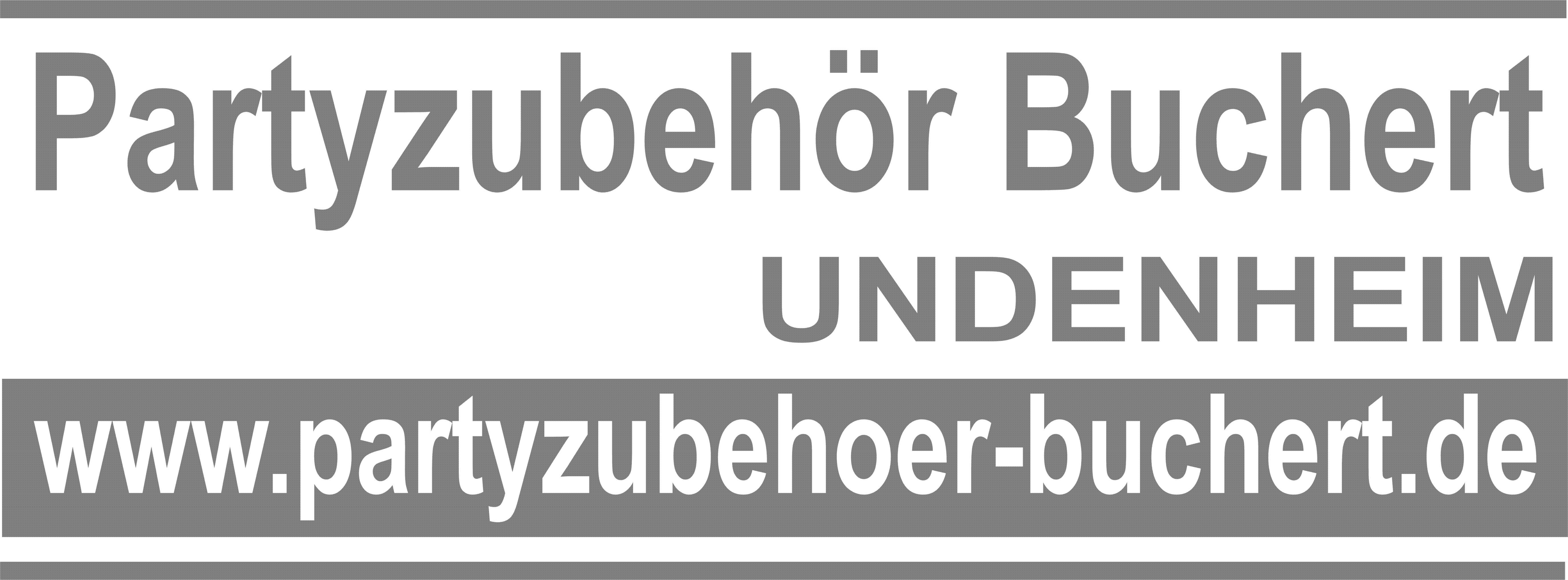 http://www.sgunsrheinhessen.de/wp-content/uploads/2017/07/Logo-Buchert-1.jpg