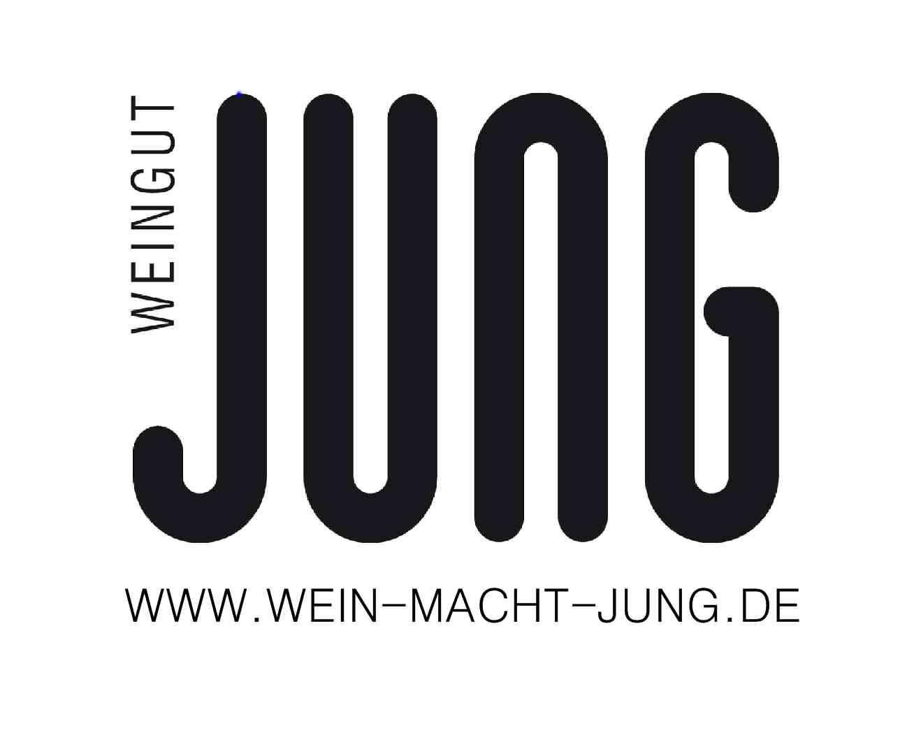 http://www.sgunsrheinhessen.de/wp-content/uploads/2017/07/Neues_Logo_Weingut_Jung.jpg
