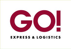 http://www.sgunsrheinhessen.de/wp-content/uploads/2017/08/GO-Logo.png