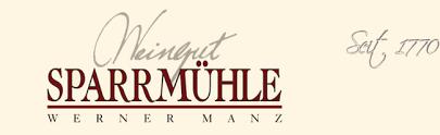 http://www.sgunsrheinhessen.de/wp-content/uploads/2017/08/WeingutSparrmühle.png