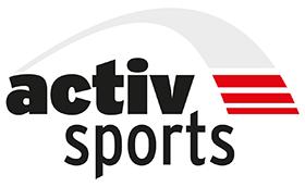 http://www.sgunsrheinhessen.de/wp-content/uploads/2017/08/activ-sports.png