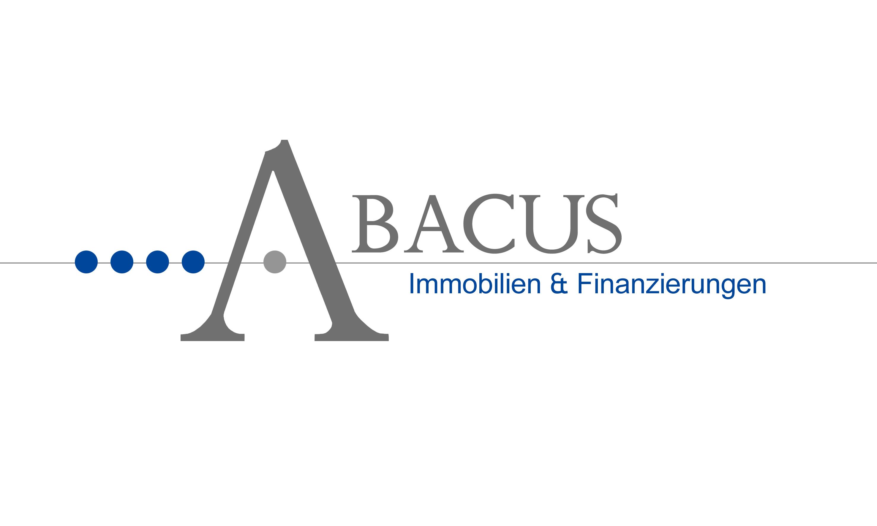 http://www.sgunsrheinhessen.de/wp-content/uploads/2017/10/ABACUS-25x15-dunkel.jpg